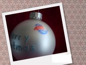merry tweetmas2