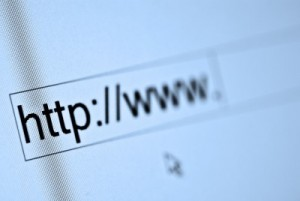 2548038 blog 300x201  The Importance Of Custom URLs