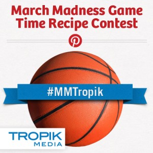 MMtropik 2 300x300 A Pinterest Contest? Heck Yes!