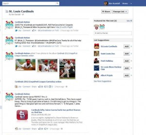 fbl3 300x276 New Facebook Feature: Create and Follow Interest Lists