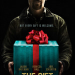 """The Gift"" Movie Review – Meet Your New Friend Gordo"
