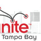 Ignite Tampa Bay Seeks Speakers For Its June 30, 2016 Event